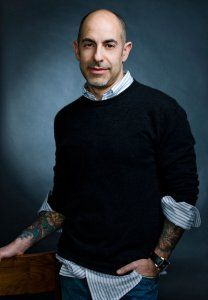 David Goyer image.jpg