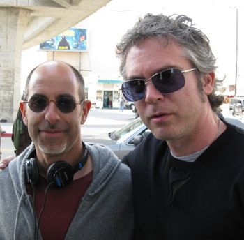 David Goyer and Brannon Braga.jpg