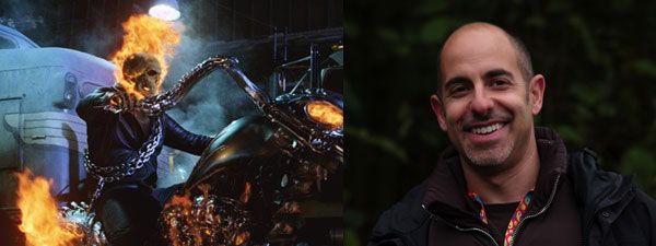 David Goyer Ghost Rider movie image.jpg
