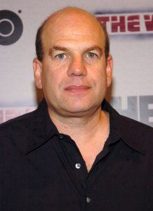 David Simon image (1).jpg