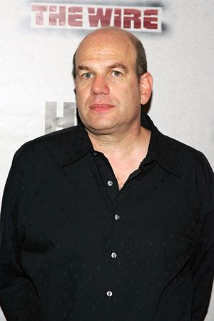David Simon image (4).jpg