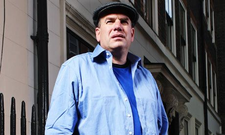 David Simon image (5).jpg