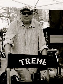 David Simon image Treme (1).jpg