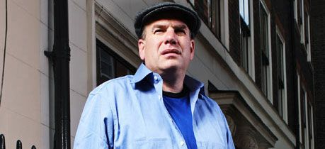 David Simon image slice.jpg