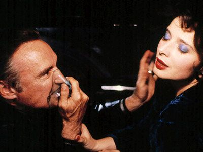 blue_velvet_movie_image_dennis_hopper_01.jpg