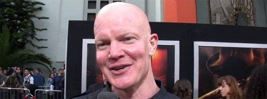 Derek Mears Talks PREDATORS, Comic-Con, DEATH GAMES, and FRIDAY THE 13th Part 2  at the Premiere of A NIGHTMARE ON ELM STREET.jpg