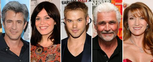slice_dermot_mulroney_mandy_moore_kellan_lutz_james_brolin_jane_seymour.jpg