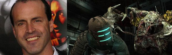 D.J. Caruso Dead Space movie.jpg