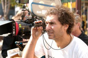 jumper_movie_image_-_doug_liman_director.jpg