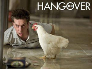 Ed Helms The Hangover movie image.jpg
