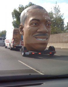 eddie_murphy_meet_dave_giant_head_01.jpg