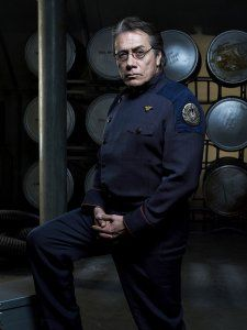 edward_james_olmos_image__2_.jpg