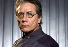 edward_james_olmos_image__1_.jpg
