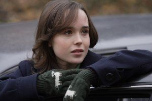 smart_people_movie_image_ellen_page_.jpg