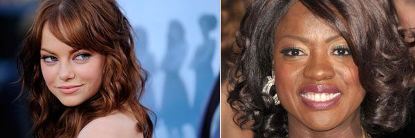 Viola Davis Signs on for THE HELP, and Emma Stone Wants In.jpg