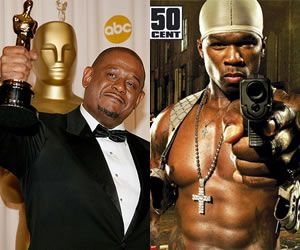 forest_whitaker_50_cent_01.jpg