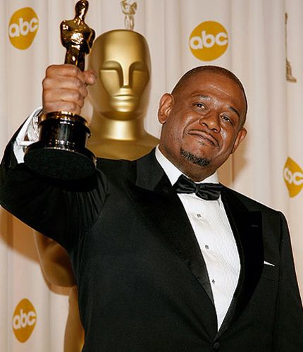 forest_whitaker_image__1_.jpg