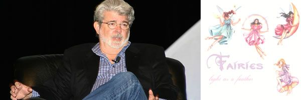 slice_george_lucas_fairies_01.jpg