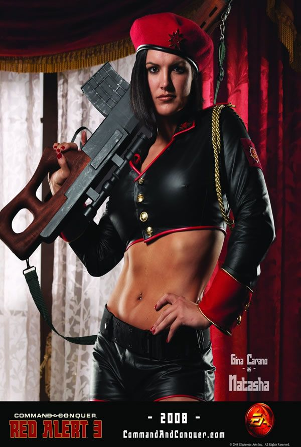 gina_carano_command_conquer_red_alert_3_01.jpg