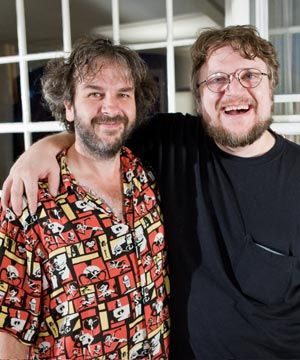 guillermo del toro and peter jackson.jpg