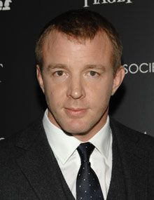 Guy Ritchie (1).jpg