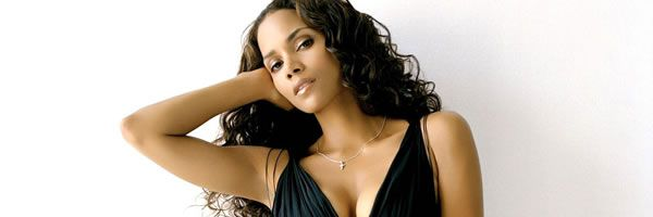 slice_halle_berry_01.jpg
