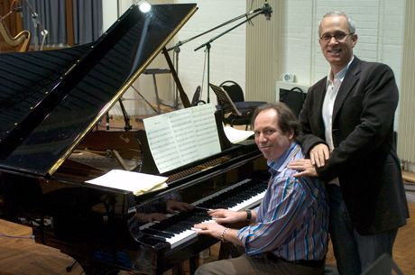 James Newton Howard and Hans Zimmer.jpg