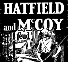 Hatfield and McCoys (2).jpg