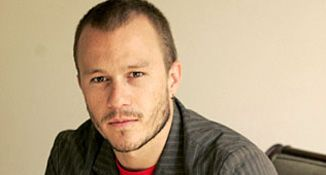 Heath Ledger image 6.jpg