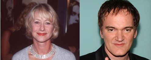 Helen Mirren to Team up with Quentin Tarantino for Medieval Flick.jpg