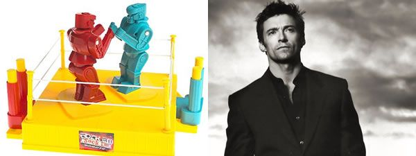 slice_hugh_jackman_real_steel_01.jpg