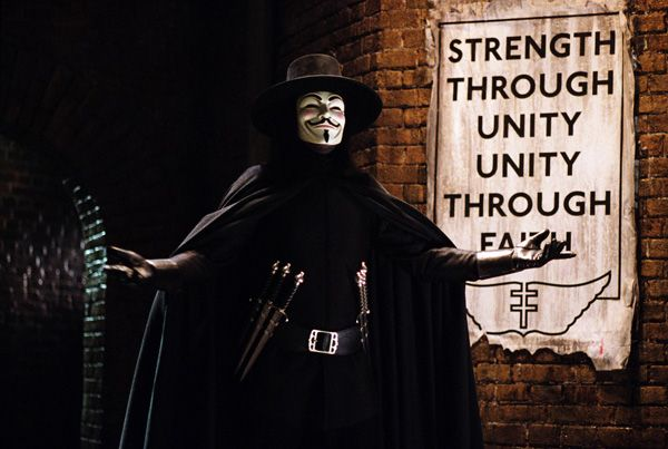 V for Vendetta movie image (1).jpg