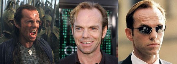 Hugo Weaving slice Lord of the Rings, The Matrix.jpg