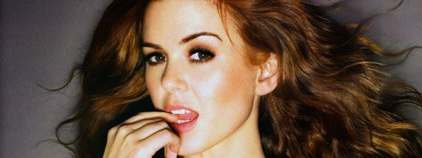 slice_isla_fisher_01.jpg
