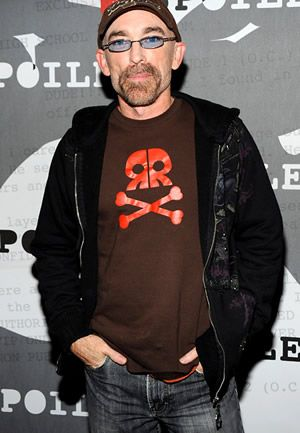 jackie_earle_haley_02.jpg