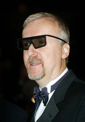 james_cameron_image.jpg