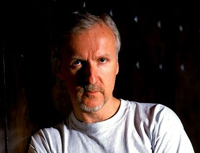 james_cameron_image1.jpg