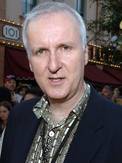 james_cameron_image__1_1.jpg