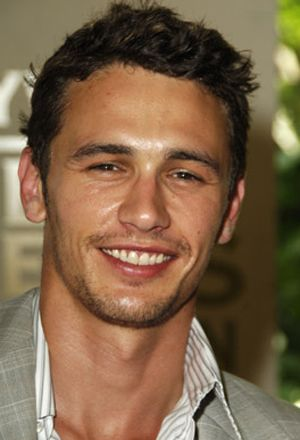 james_franco_image__2_.jpg