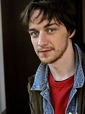 James McAvoy image.jpg
