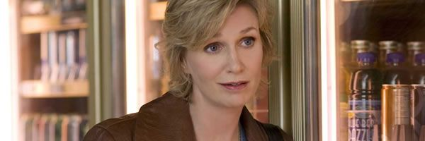 jane_lynch_slice_01.jpg