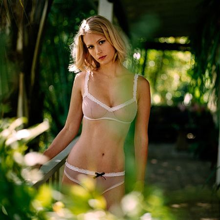 January Jones image (2).jpg