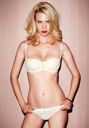 January Jones image (4).jpg