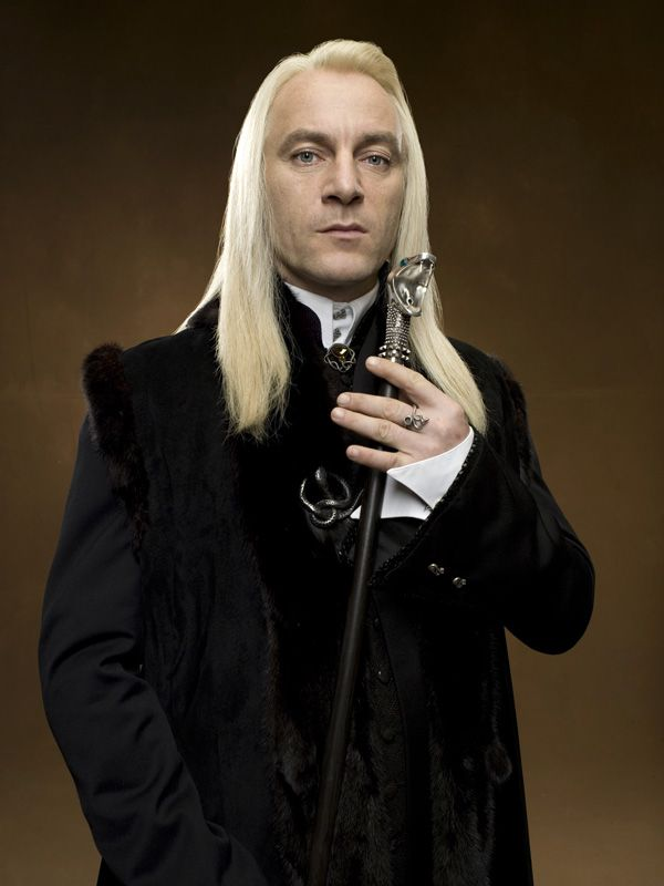 Jason Isaacs as Lucius Malfoy Harry Potter (1).jpg