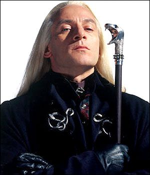Jason Isaacs as Lucius Malfoy Harry Potter (2).jpg