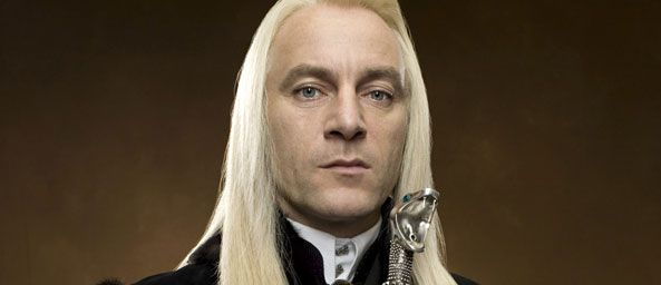 Jason Isaacs as Lucius Malfoy Harry Potter (3).jpg