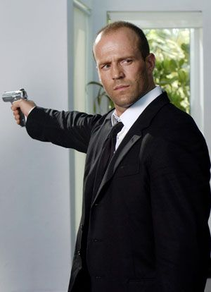 jason_statham_the_transporter_movie_image__4_.jpg