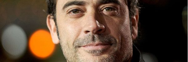 Jeffrey Dean Morgan -- slice (1).jpg