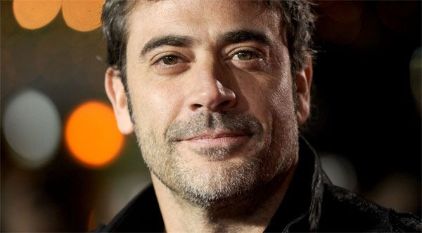 Jeffrey Dean Morgan -- slice.jpg