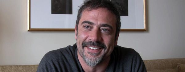 Jeffrey Dean Morgan interview.jpg